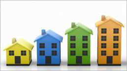 Real Estate ERP - EkarigarTech