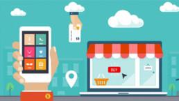 Retail Sales Communication Tool - EkarigarTech