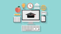 ERP Solution for School Admin - EkarigarTech