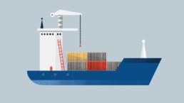 Vessel Management System - EkarigarTech