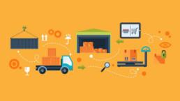 Warehouse Management System - EkarigarTech