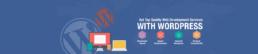 WordPress Development Services - EkarigarTech