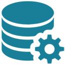 Back End Processing/Services - EkarigarTech