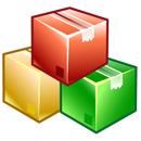 Inventory Management Services - EkarigarTech