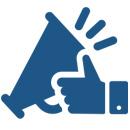 Marketing Services - EkarigarTech