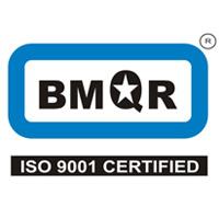 ISO 9001 Certified Company - EkarigarTech
