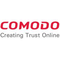 COMODO - EkarigarTech
