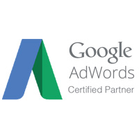 Google Adwords Partner - EkarigarTech