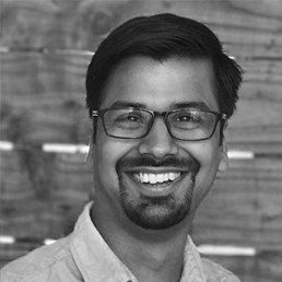 Gourav Gupta (Resolution Expert) - EkarigarTech
