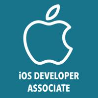 IOS Developer Associate - EkarigarTech
