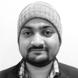 Manish Kumar (Android, iOS & PHP Expert) - EkarigarTech