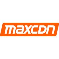 MAXCDN - EkarigarTech