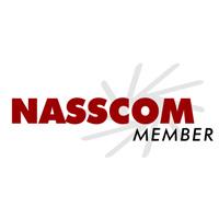 Nasscom Member Company - EkarigarTech