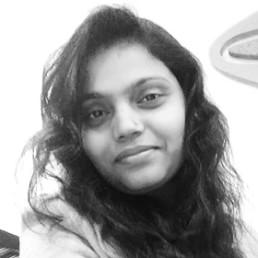 Pooja Dahri (Word-Press Expert) - EkarigarTech