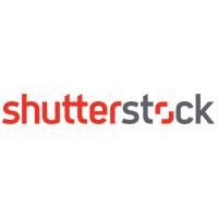 Shutter Stock - EkarigarTech