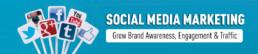 Best Social Media Marketing Services in Ambala India - EkarigarTech