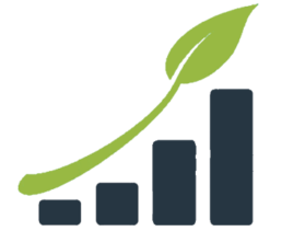 Grow Audience SMM Services - EkarigarTech