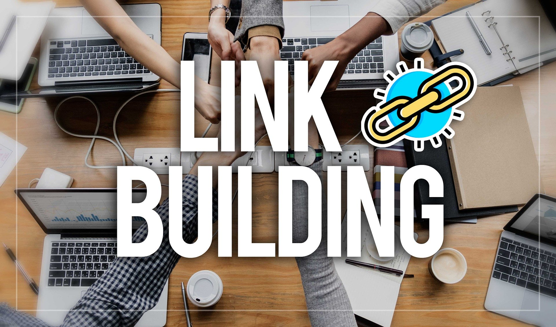 Link Building Services: 7 Best Link Building Tools for SEO